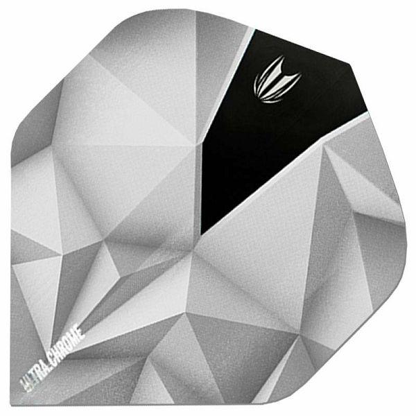 Ultra Chrome No2 Arctic White