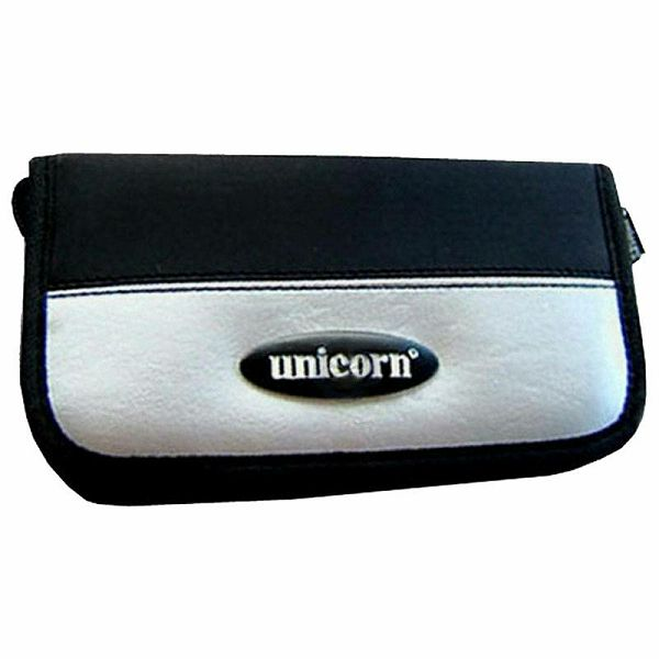 Unicorn Maxi Wallet