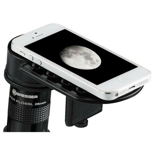 Universal Smartphone Adapter Deluxe