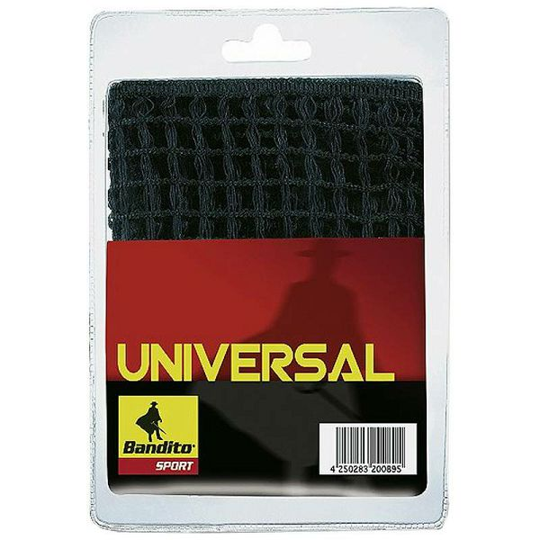 Universal Spare Net
