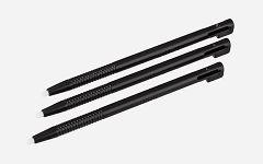 Universal Stylus Pens 53552