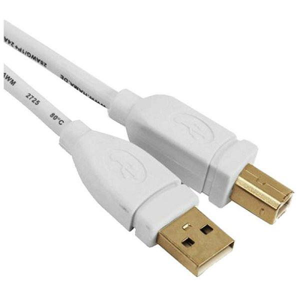 USB 2.0 kabel 1 m 53705