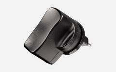 USB putni punjač Global iPod 14093