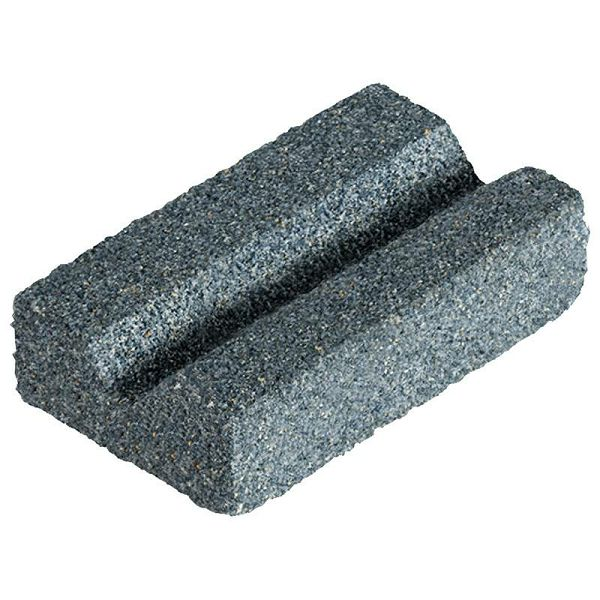 V-Sharp Dart Sharpening Stone