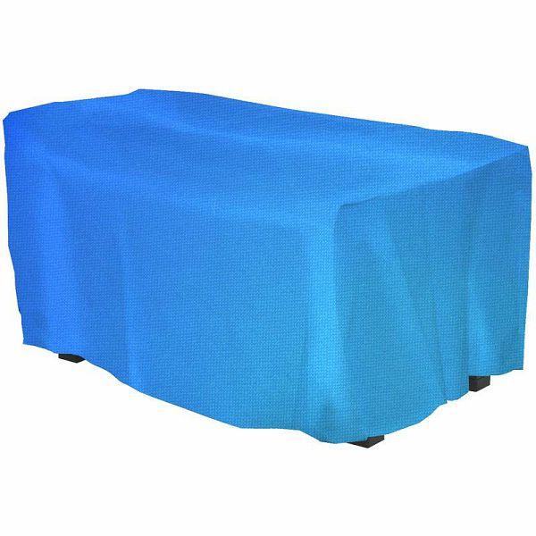 Vodootporni pokrivač za stol