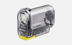 Vodootporno kućište Sony SPK-AS2