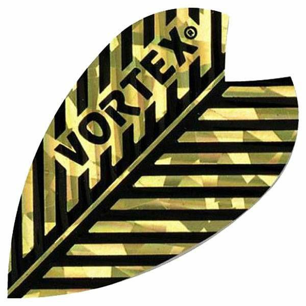 Vortex® 9009