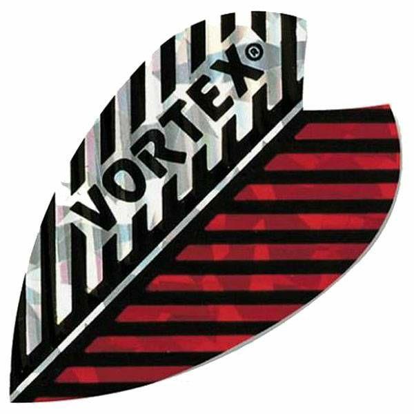 Vortex® 9010