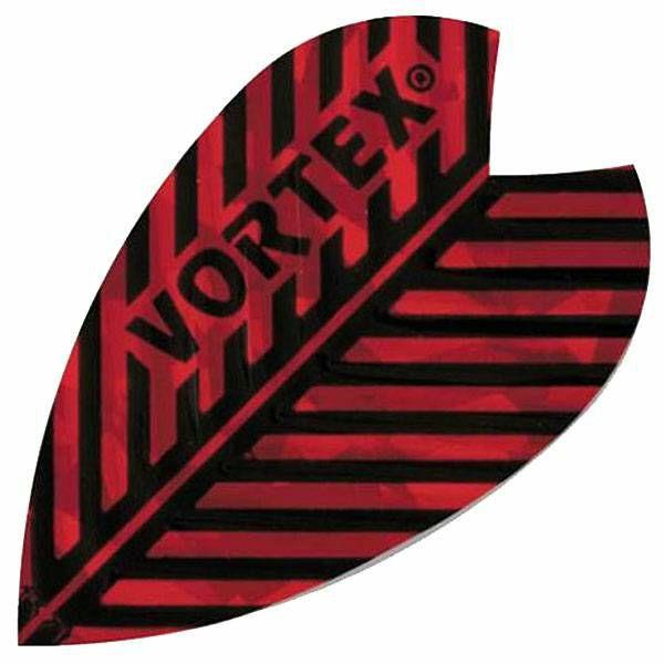 Vortex® 9013