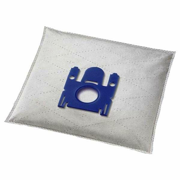 Vrećice za usisavač Xavax BS 02