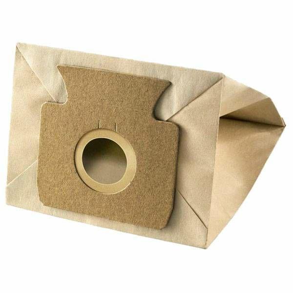 Vrećice za usisavač Xavax MI 04 P