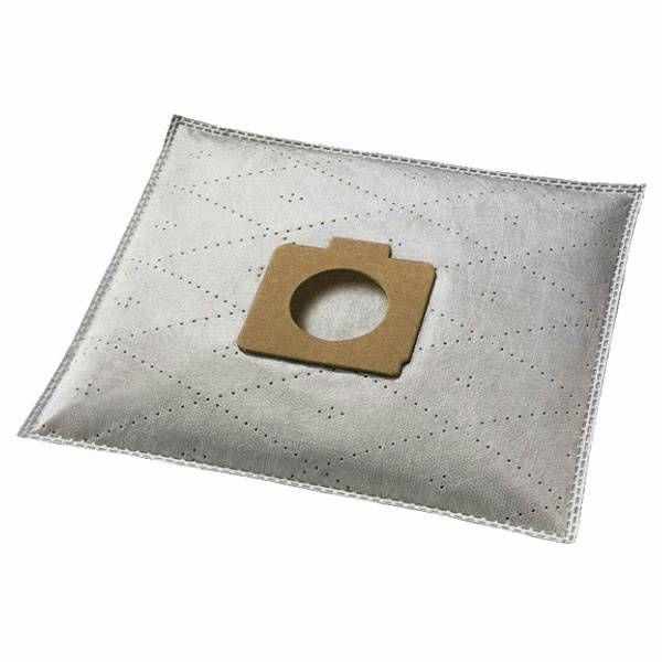 Vrećice za usisavač Xavax MO 01