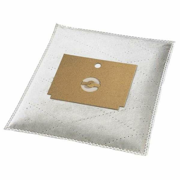 Vrećice za usisavač Xavax RO 03
