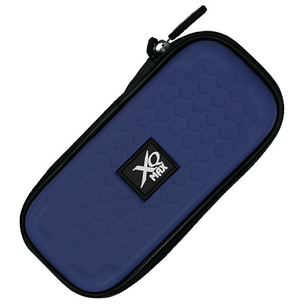 XQMax MvG Darts Wallet Blue