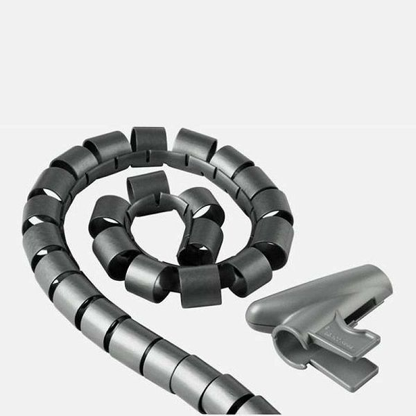 Zaštita za kabele Easy Cover 20601