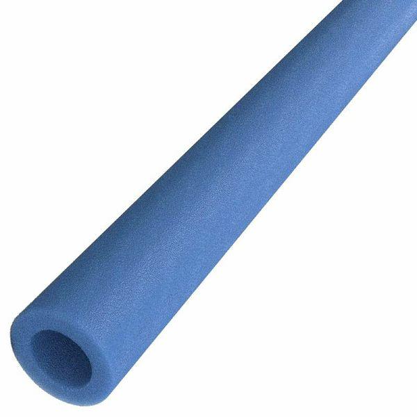 Zaštita za stupove 2x 88 cm