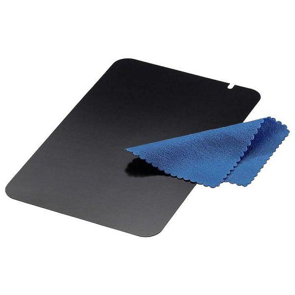 Zaštitna folija Samsung Galaxy Tab 108117