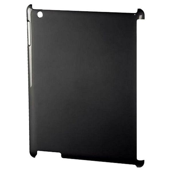 Zaštitna navlaka iPad 2 107863