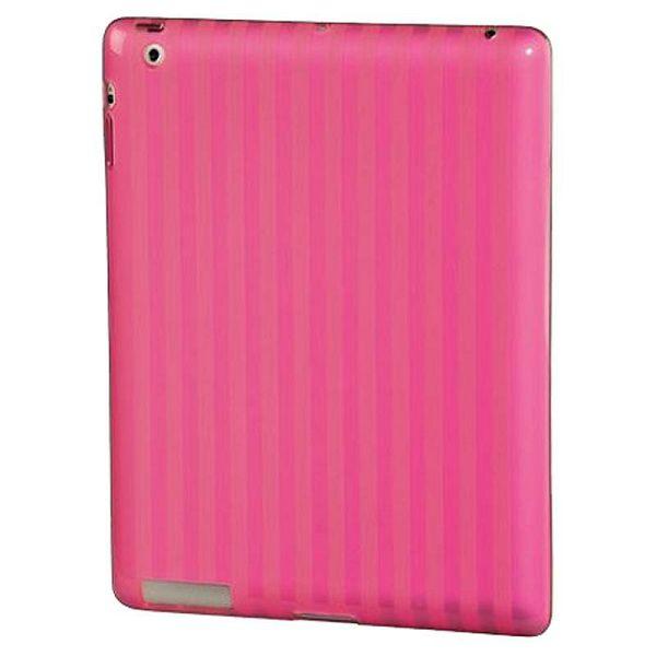 Zaštitna navlaka iPad 2 107877