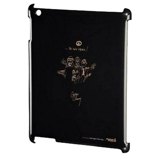 Zaštitna navlaka iPad 2 107879
