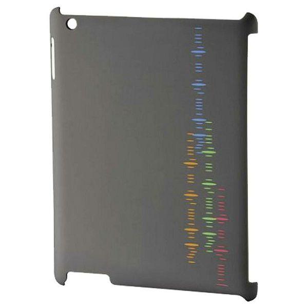 Zaštitna navlaka iPad 2/4 107867