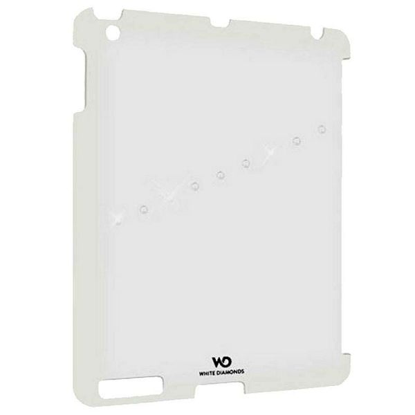 Zaštitna navlaka iPad 3 107928