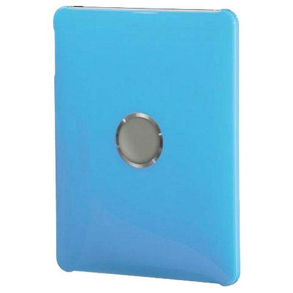 Zaštitna navlaka za iPad plava 106373