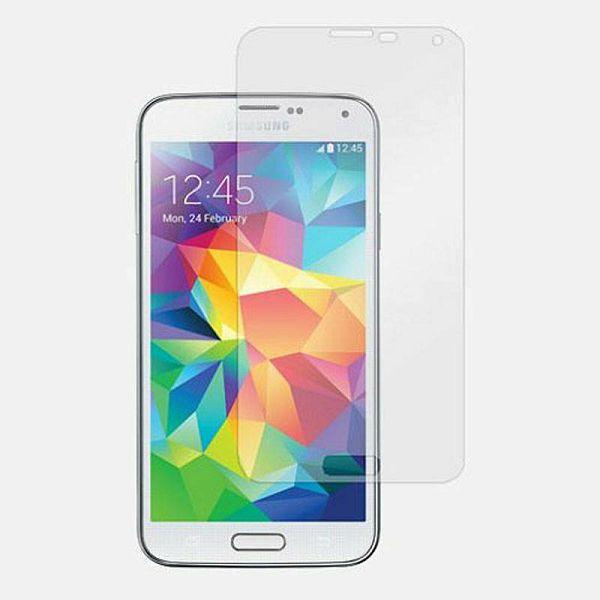 Zaštitne folije Galaxy S5 124441 (2 kom.)