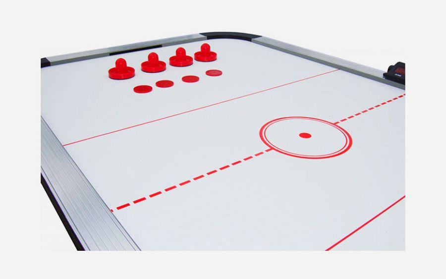 Air Hockey Buffalo Terminator 7 ft
