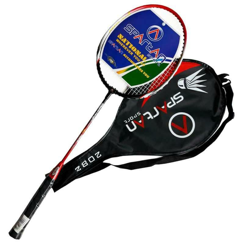 Badminton reket Tango
