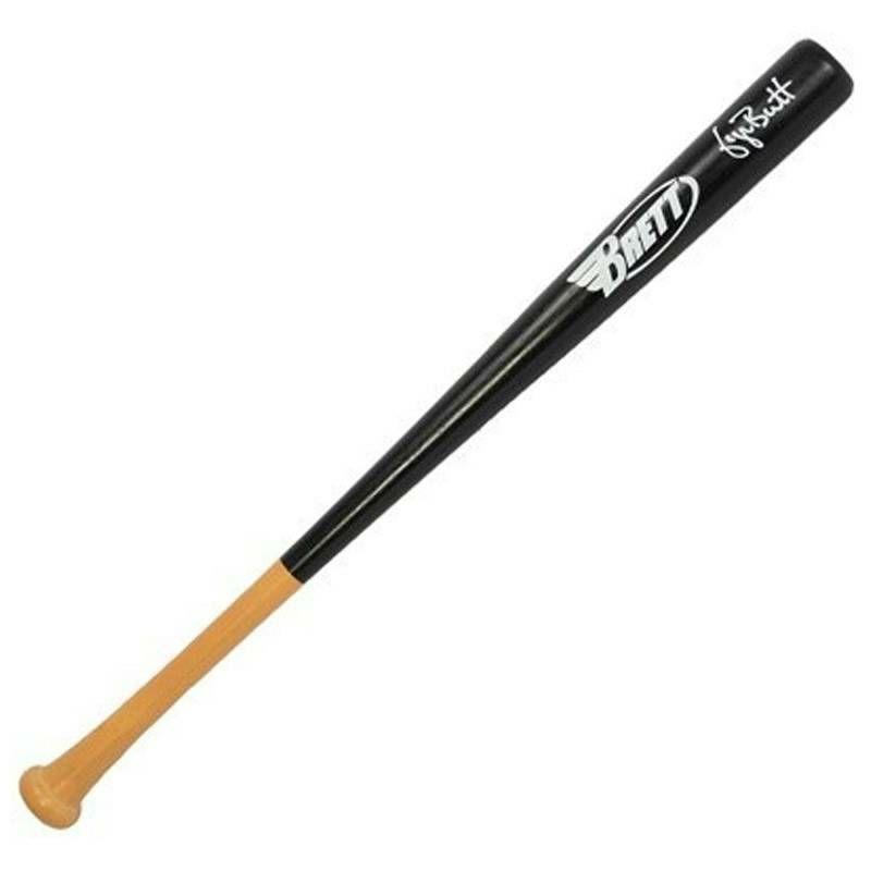 Baseball palica Brett Senior 80 cm