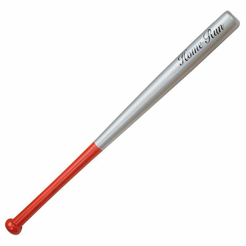 Baseball palica Home Run RS 70 cm