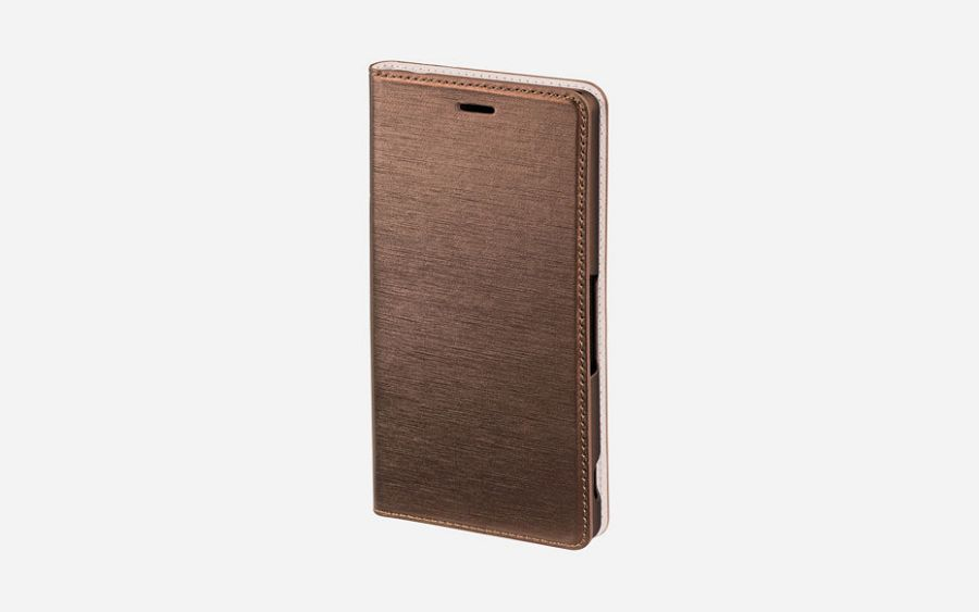 Booklet Case Sony Xperia Z3 Cooper 135483