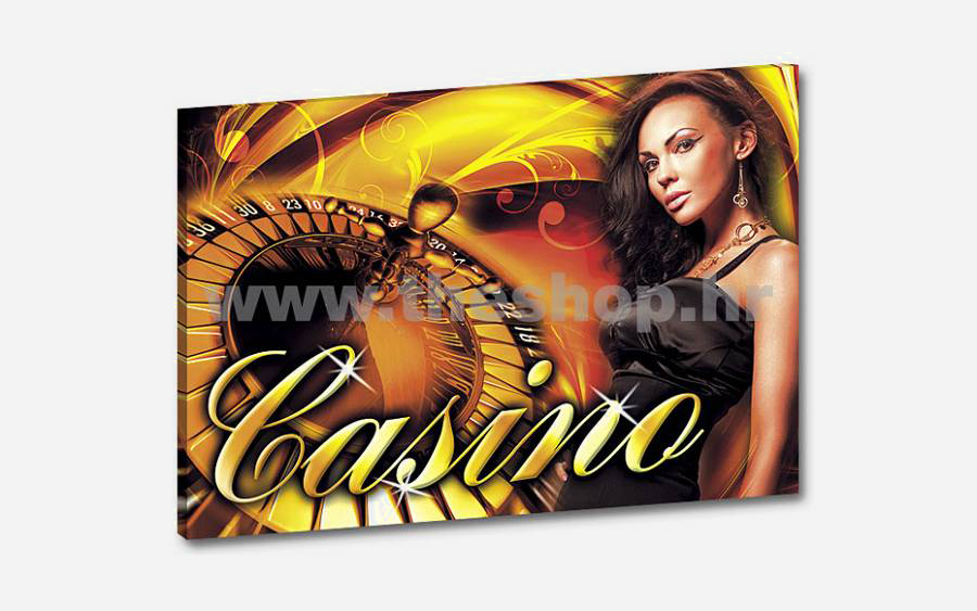 Casino XXL Super slika 36152G