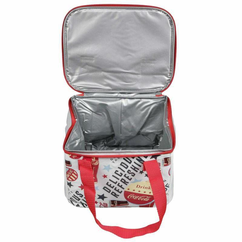 Coca Cola Fresh 5 Cooling Bag
