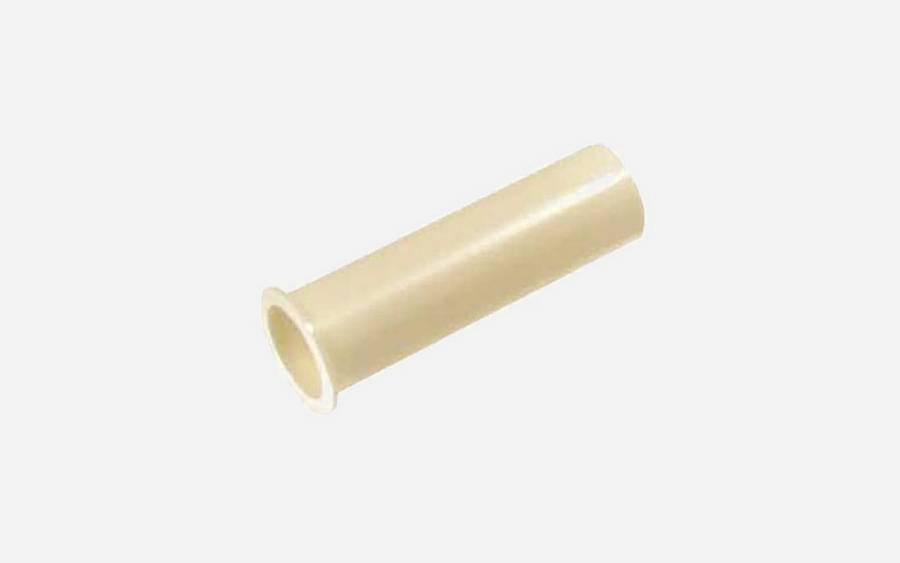 Coil sleeve - 1-3/4