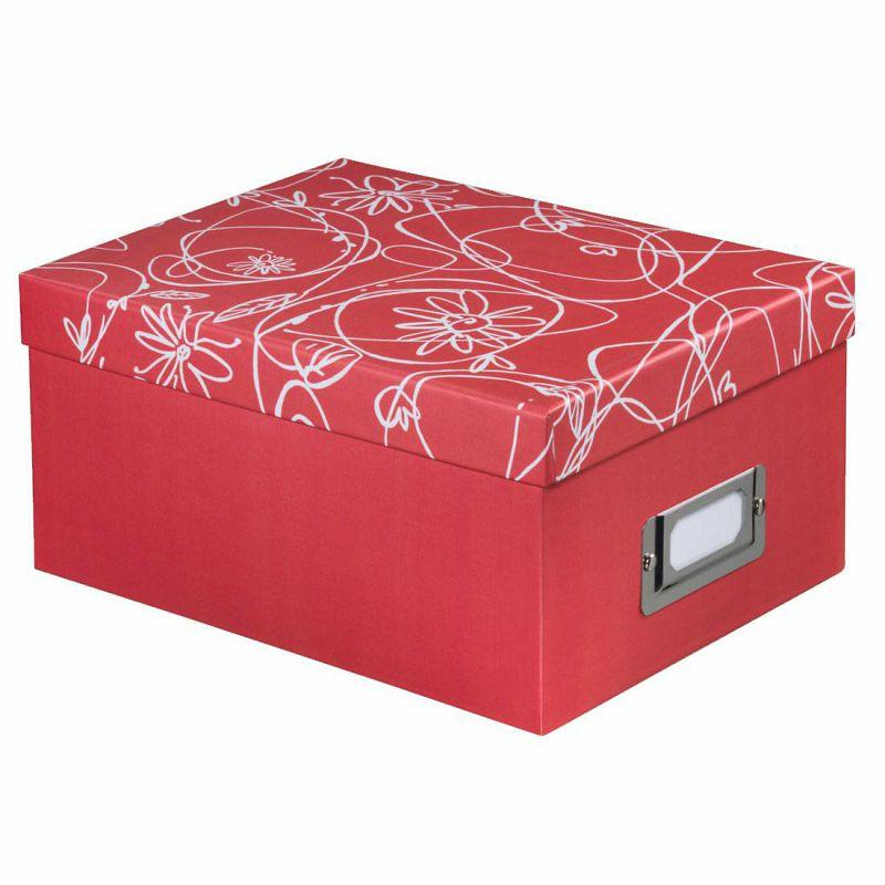 Fotobox Decori II flamingo