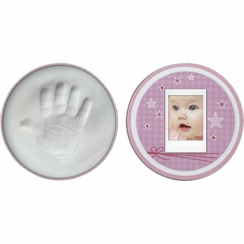 Fujifilm Instax Mini Baby Set pink