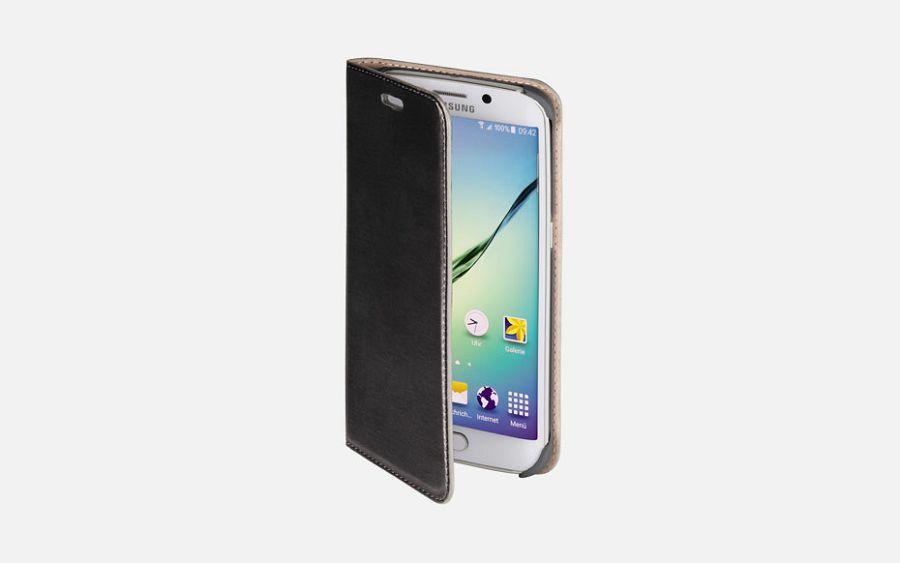 Futrola Samsung Galaxy S6 Edge 136728