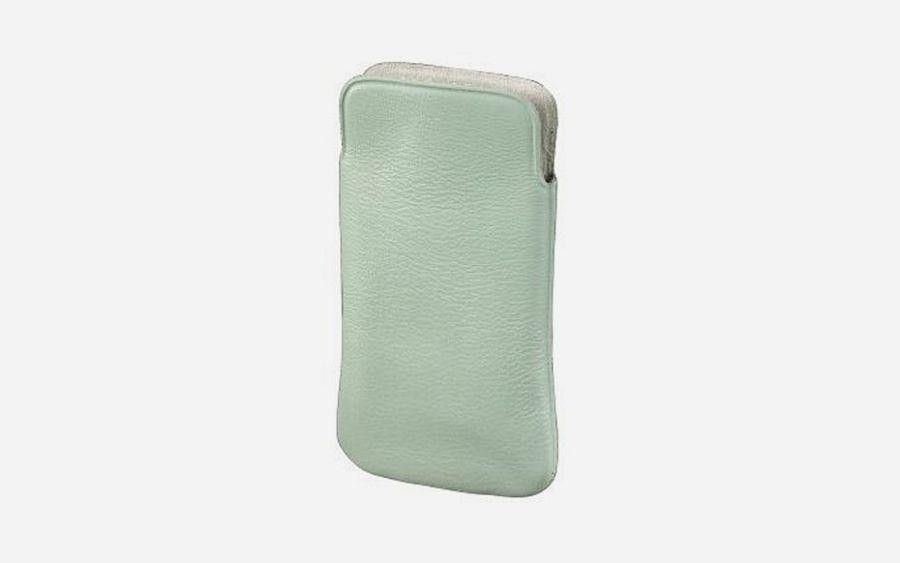 Futrola za mobitel L Mint 106547