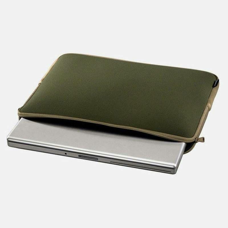Netbook Sleeve 101955