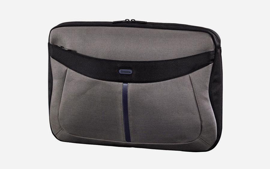 Notebook Sleeve 101153