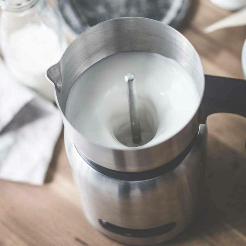 Gastroback Milk & Chocolate Advanced