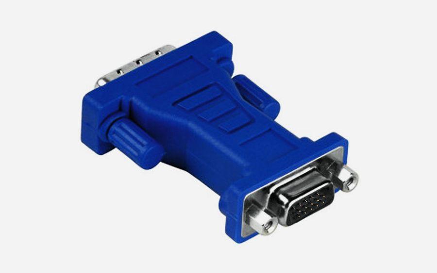 HDMI Adapter 83006