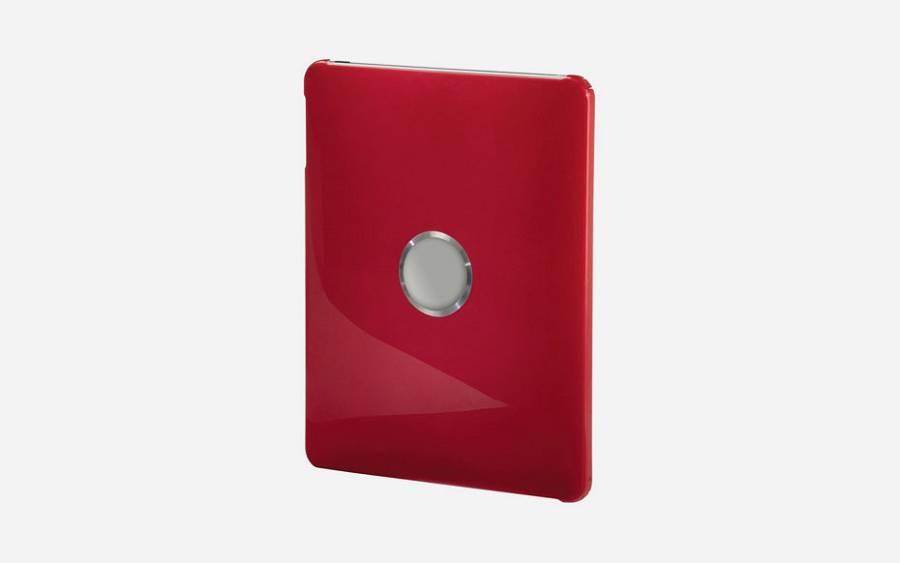 iPad zaštitna navlaka 106372