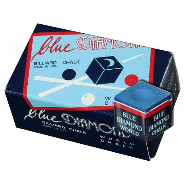 Kreda Blue Diamond 2 komada