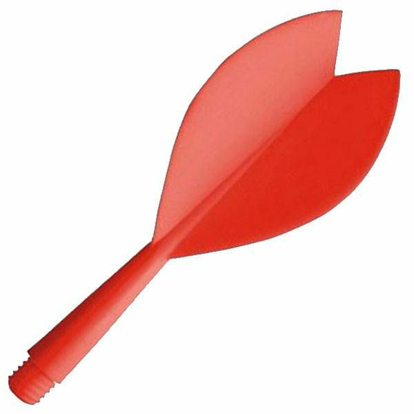 Krilce Sharp Shooter Red