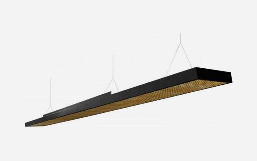 Lampa Compact Neon 320x31