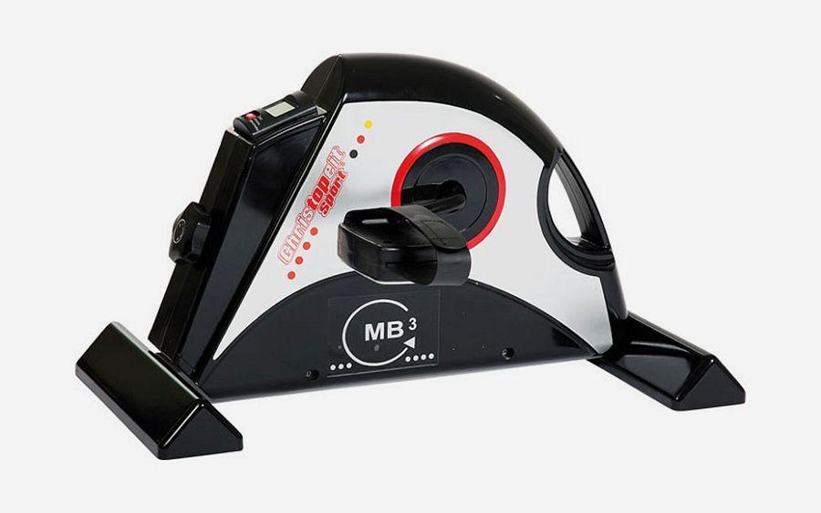 Mini bike MB3