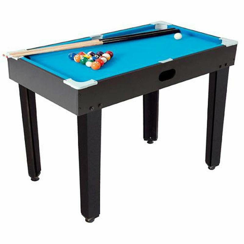 Mini pool Kiddy Fun 95